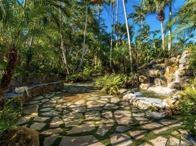 Iggy Pop's $4 Million Home
