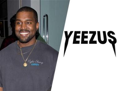 Kanye West Files 24 Applications for 'Yeezus' Empire to Make Everything from Music to Cosmetics