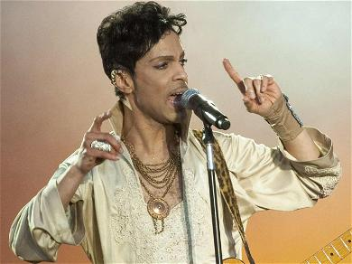 Prince's Sister Ordered to Pay $850,000 in Unpaid Legal Fees