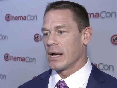 John Cena Speaks Out on Breakup with Nikki Bella: 'I Love Nicole with All My Heart'