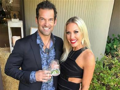 'RHOC' Braunwyn Windham-Burke Receives Backlash After Sharing Her Thoughts On Husband Dating