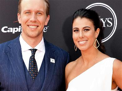 NFL Quarterback Nick Foles Reveals His Wife Suffered a Miscarriage
