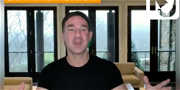 New Jersey Government Slammed For Using Mike 'The Situation' Sorrentino For Coronavirus PSA