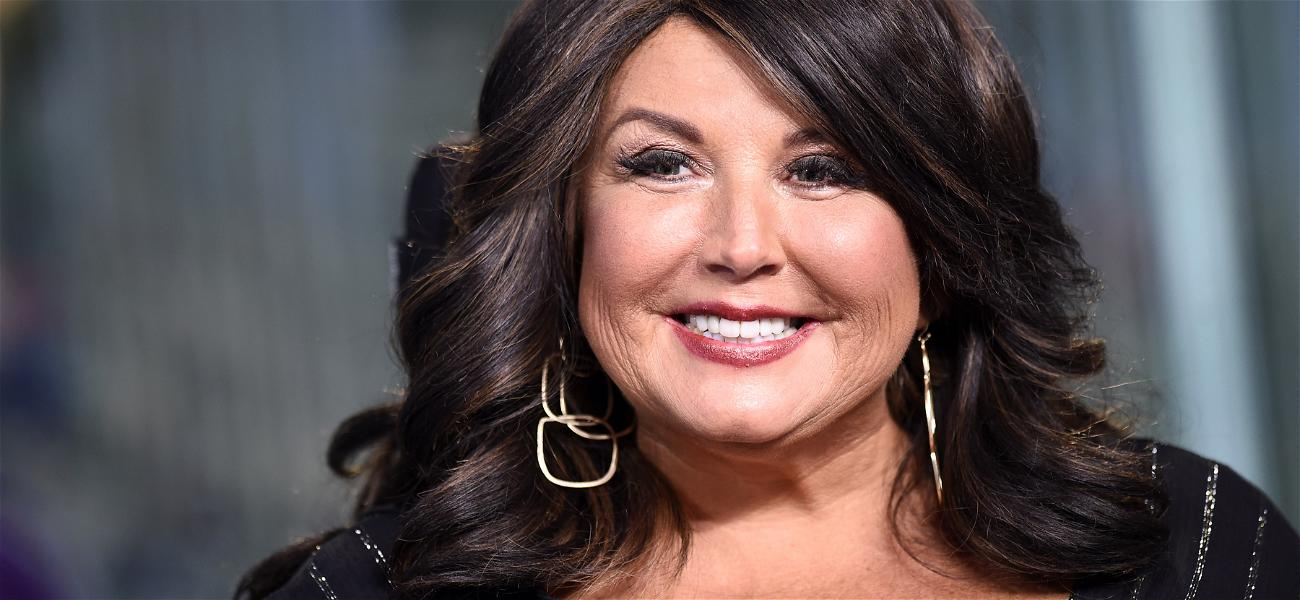 Abby Lee Miller of 'Dance Moms' Had Plastic Surgery While Awake And Tells All