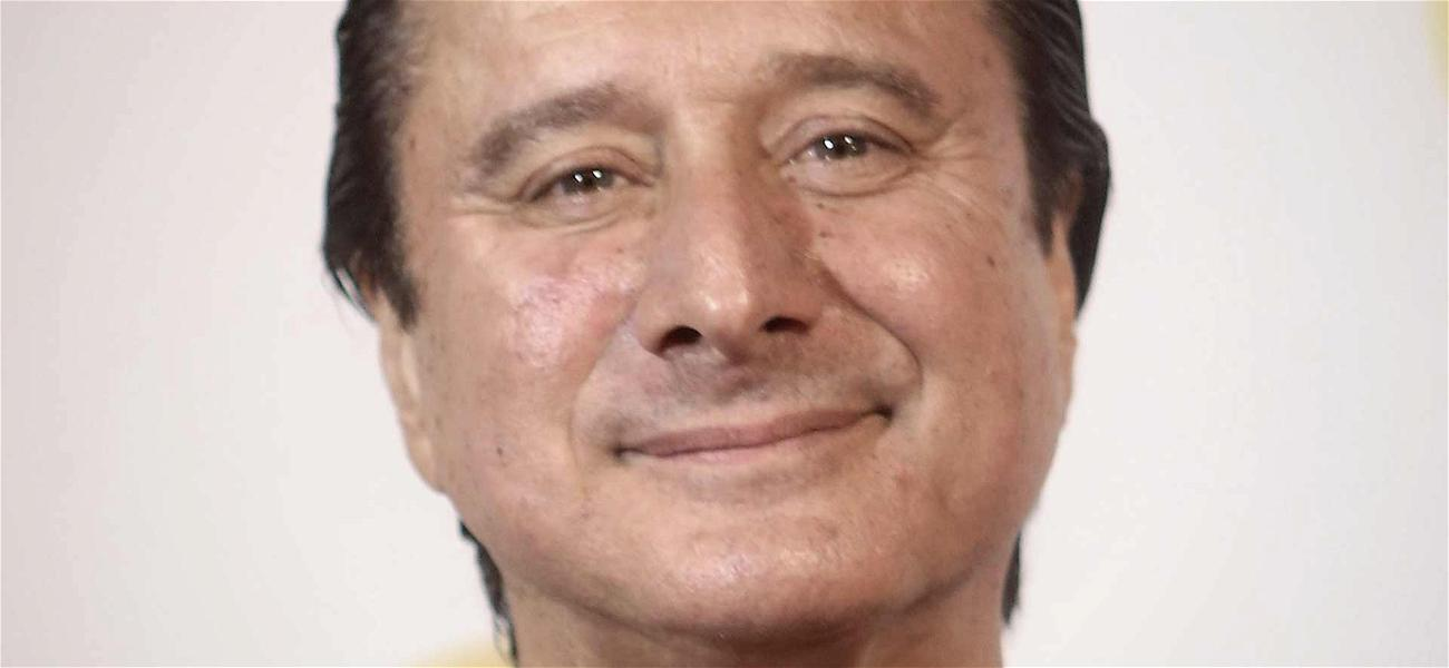 Ex-Journey Lead Singer Steve Perry Calls Off Trial Over Battle to Block Unreleased Music
