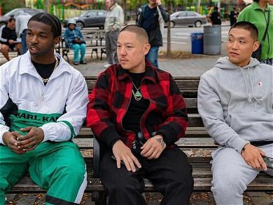 Trailer For 'Boogie' Film Co-Starring Pop Smoke Released