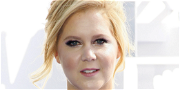 Amy Schumer Urges Fans To Get Tested For Autism Spectrum Disorder On Son's Birthday