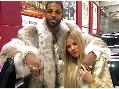 Are Khloe Kardashian And Tristan Thompson Ready For Another Baby?
