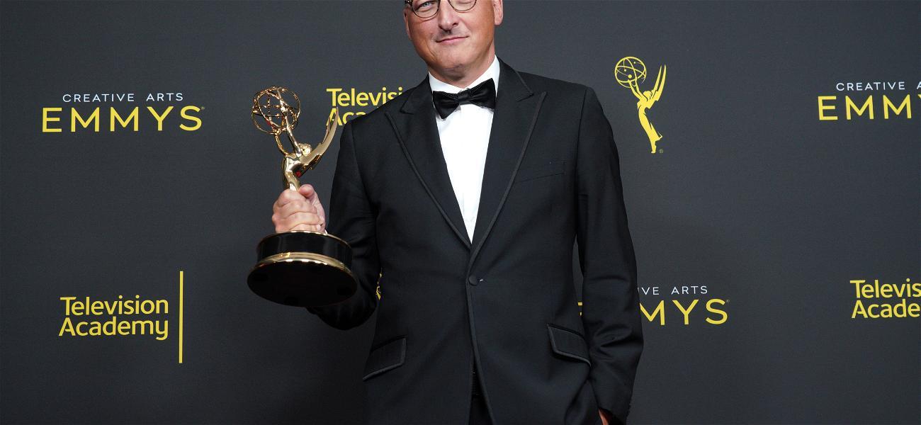"Michael Jackson's Estate Calls 'Leaving Neverland' Emmy's Win, ""A Complete Farce"""
