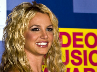 Britney Spears Shows Love for Late Princess Diana Amid Interview Drama