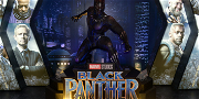 'Black Panther' Sequel Still To Be Shot In Georgia Despite Election Laws