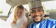 '90 Day Fiancé' Star Lisa Wants Usman Back In Her Life After Breakup, Amid 'Romance Scammer' Accusation
