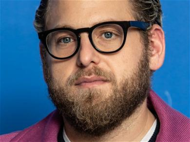 Jonah Hill Reacts To IG's Posts About Weight Loss With Endless Irony