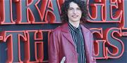 'Stranger Things' Finn Wolfhard Gets Big Raise for Season 3