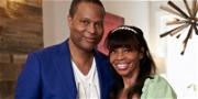 'Marrying Millions' Star Rodney Foster Launching Hemp-infused Vodka Line