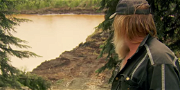 'Gold Rush' Star Tony Beets Blows His Stack After Mining Site Floods