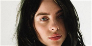 Billie Eilish's Jazzy Selfie Makes Fans Swoon And Goon
