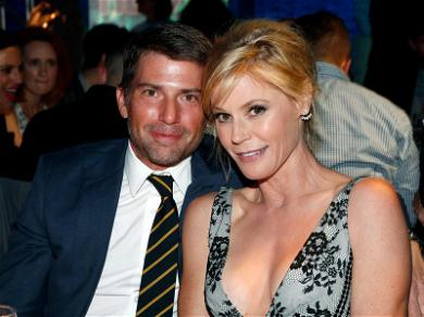 Julie Bowen and Hubby Reach Divorce Settlement, Split Things Pretty Much Down the Middle