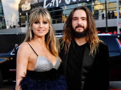 Heidi Klum Defends Her Statements on 'America's Got Talent' and Gabrielle Union Firing
