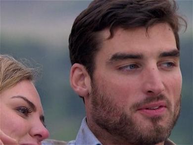'Bachelorette' Alum Tyler Gwozdz Suffers Suspected Drug Overdose, Lands In Hospital