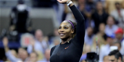 Serena Williams' Famous Friends Invaded Stadium For 100th U.S. Open Win!