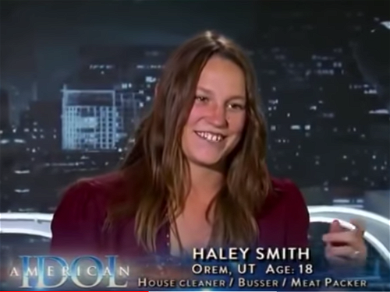 'American Idol' Contestant Haley Smith Died In Tragic Motorcycle Accident