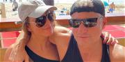 'RHOC' Star Kelly Dodd Will Not Let Boyfriend Rick Leventhal Film For Reality Show