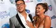 'Pump Rules' Star Jax Taylor Lashes Out On Twitter After Being Caught Lying To Brittany About Strip Club Visit