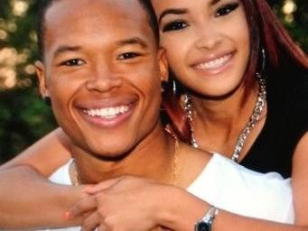 Jazmyn Jones Finally Gives Update On The Death Of Her Son With Marvin Jones