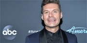 Ryan Seacrest — I Did NOT Have A Stroke Live On 'American Idol'