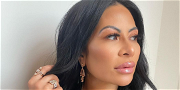 'Real Housewives Of Salt Lake City' Star Jen Shah Arrested & Charged In Massive Telemarketing Scheme