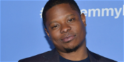'The Chi' Star Jason Mitchell Accused Of Defaulting On $60,000 Loan Month After Being Fired From Showtime Show
