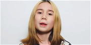 Lil Tay GoFundMe Reaches Over $11,000 After Child Abuse Claims
