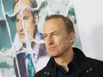 When Will 'Better Call Saul' Season 5 Be on Netflix? It's Complicated