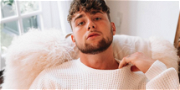 'Too Hot To Handle' Star Harry Jowsey Joins OnlyFans, Spilling Tea About On-Set Hookups!