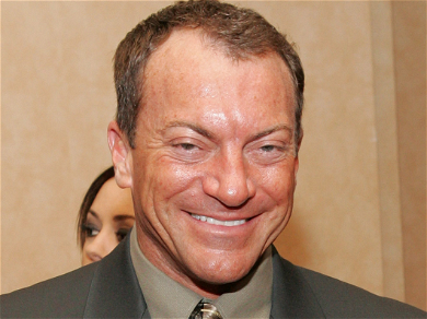 Retired Porn Star Randy Spears Ready To Get Back To Hollywood After Years Out Of The Business