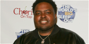 Sean Kingston Starting Professional Boxing League For Rappers
