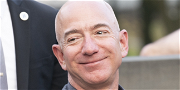 Jeff Bezos Steps Down As Amazon CEO To Pursue Other Ventures