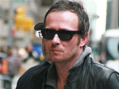 Scott Weiland's Widow Denied in Attempt to Get Money From His Estate