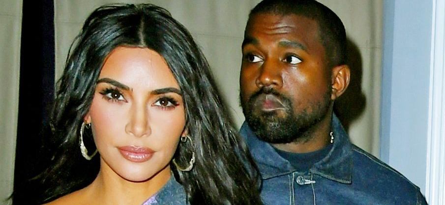 Did 'KUWTK' Contribute To The Demise Of Kim Kardashian & Kanye West's Marriage?