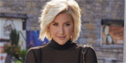 Savannah Chrisley Welcomes 'Softer' Side, Admits She's 'Unemotional'