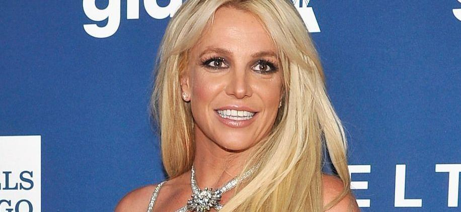 Britney Spears' Family At War Amid Battle Over Conservatorship