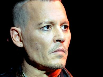Johnny Depp Wanted for Questioning by Former Lawyers Over $30 Million Fight