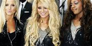 New Documentary Reveals Why Danity Kane Didn't Work Out
