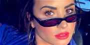 Demi Lovato Says Straight Guys 'Need To Get Past' This Sex-Based Fear