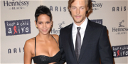 Halle Berry's Child Support Payments Slashed In Half, Ordered To Pay $8,000 Per Month