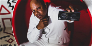 Rapper Too Short Attempts World's Largest 'Virtual Smoke Session' On This Year's 4/20!
