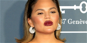 Chrissy Teigen Offends Jews With Nazi Comment
