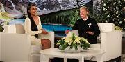 Kim Kardashian Reveals the Latest on Kylie and Travis Scott, Amid Rumors Swirling