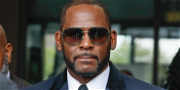 Prosecutors Say R. Kelly Shouldn't Be Released From Prison, Claim He's Being Treated Fine